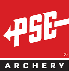 Pse String And Cable Chart Pse Archery The Worlds Best Bows Since 1970 Join Pse Nation