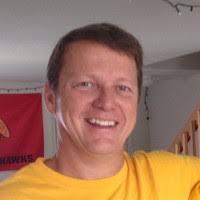 Bill Hermes - Grayslake, Illinois, United States | Professional ...