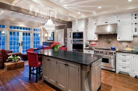 nice kitchens tumblr. Tumblr Kitchen Nice Kitchens M