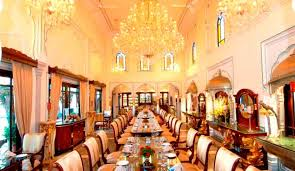 Small Picture PalaceWeddingsIndia India is the country maharajas many old