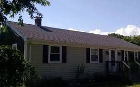 Maibec Siding Colors Chart Maibec Colors Absolute Roofing Solutions