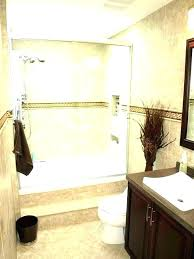 Cost Renovate Small Bathroom Cost Of Remodeling Small Bathroom