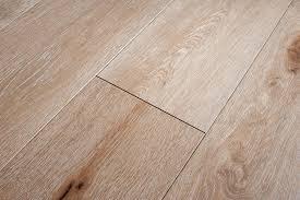 white engineered wood flooring white washed engineered wood flooring