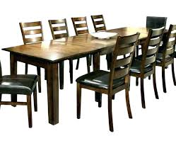 small dining table and chairs large white round dining table narrow dining room chairs best small
