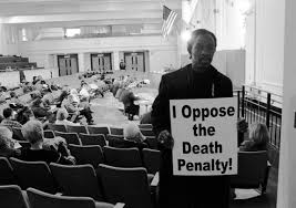 death penalty photography documentary project images photos and  lawyer johnson