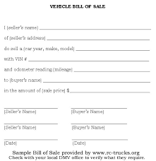bill of sale template ma 15 travel trailer bill of sale proposal bussines