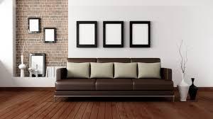 pretty interior wall decoration wood floor perfect interior wall decoration