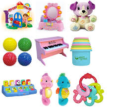 9 Great Baby Toys For 6-12 Month Olds \u2013 Lace And Lollipops