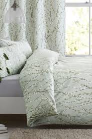 bed linens luxury bedding sets