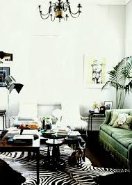 white furniture decor. Accessories Chicago Interior Design Luxury Kara Mann Living Room White Gray Furniture Decor Ideas Chic Incredible
