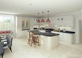 fitted kitchens. 14 Sep Fitted Kitchens In Coventry