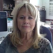 Dianne Knauss Facebook, Twitter & MySpace on PeekYou