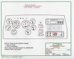91 bounder wiring diagram 91 wiring diagrams fleetwood bounder wiring diagram fleetwood description bounder 1991 cip rrplacement jpg 225114 bytes