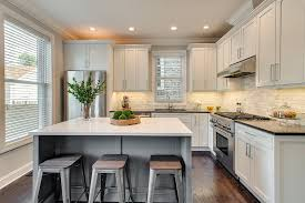 contemporary kitchens. Delightful Contemporary Kitchen Designers With Regard To Incredible Remarkable Designer 8 Kitchens