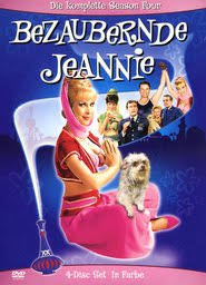tvzion. watch i dream of jeannie season 4 episode 5 s04e05 free tvzion