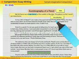 Essay About Learning English Language An Essay About Learning
