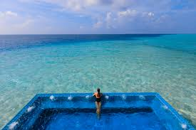 Amazing Swimming Pool Designs Splash Out 20 Of The Worlds Most Amazing Swimming Pools