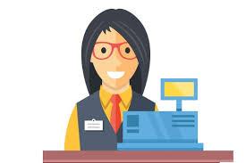 Sales Assistant Job Description Jobs Ie