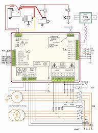 td 5050 wiring diagram wiring diagrams best td 5050 wiring diagram wiring library electrical wiring electric tarp switch wiring diagram real wiring diagram