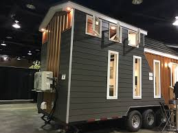 Small Picture Trinity Tiny House Swoon