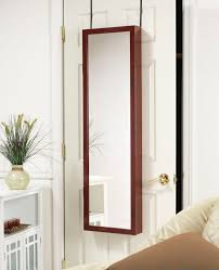 Dressing Mirror Cabinet Dressing Mirrors 4 Panel Professional Mirrors