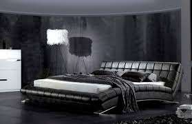 modern leather bed frames bedroom suites joy furniture