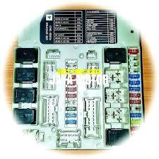 jual ipdm fuse box nissan juke 1314 di lapak jaya motor jaya_motorr 2011 nissan juke fuse box diagram at Nissan Juke Fuse Box