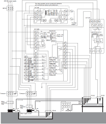 further information of level switches omron industrial automation Steam Table Wiring Diagram note be sure to ground terminal e8 wells steam table wiring diagram