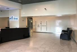 Interior Design Office Space Classy Multiple Office Space For Rent Iris Bay Business Bay Ref HIR48