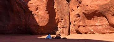 Utah Monolith Mysteriously Disappears - Thakoni