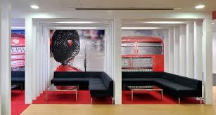 rackspace uk office. London Themed Office Rackspace Uk