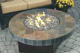 propane fire pit glass propane fire pit glass rocks gas fire pit kit elegant elegant propane fire pit glass rocks