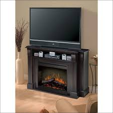 full size of living room awesome wood electric fireplace fire places electric google electric fireplaces