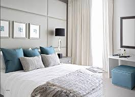 White room black furniture Mixing Brown And White Bedroom Furniture White Bedroom Black Furniture Best Furniture Bedroom Furniture Full Size Homedit Bedroom Furniture White Bedroom Black Furniture Best Furniture