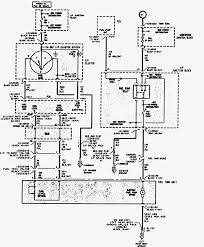 2003 Mazda Tribute Wiring Diagram