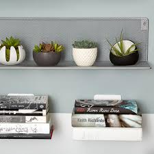 Umbra Conceal Book Shelves