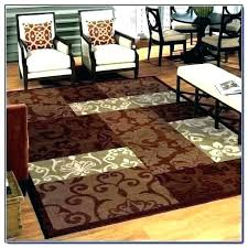 red kitchen rugs post red kitchen rugs target red kitchen rugs