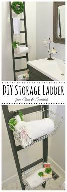 diy bathroom decor ideas. Pinterest Diy Bathroom Decor On Easy Ideas