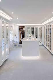 mansion master closet. As Rhlikrotcom Bedroom Systems Organizer Ideas Wall Rhsophiatheropecom Modern Mansion Master Closet