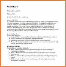 sample lesson plan outline melodysoup blog music lesson plan template music lesson plan sample