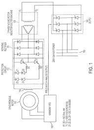 soft starter wiring diagram unique soft starter wiring diagram fresh motor starter types