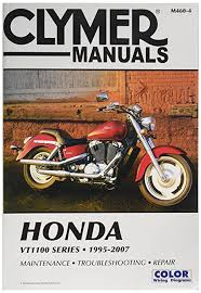 wiring diagram honda shadow 1100 2000 wiring discover your wiring diagram honda shadow 1100 2000 wiring wiring diagrams cars