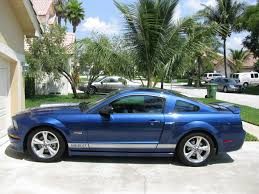 07-08 shelby gt- color help - The Mustang Source - Ford Mustang Forums