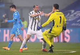 We offer from goal scorers to, final. Ronaldo On Target As Juventus Earn Supercup Win Over Napoli International Champions Cup