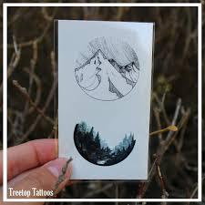 At Treetoptattoos Treetop Tattoos Httpswwwdepopcom