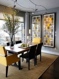 modern dining room colors. Rectangular Tables For Awesome Dining Rooms Modern Room Colors