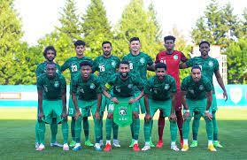 مواعيد مباريات المنتخب الأولمبي السعودي في أولمبياد طوكيو والقنوات الناقلة  - واتس كورة