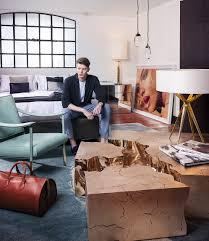 bachelor pad furniture. 5 Men\u0027s Bachelor Pad Decor Ideas For A Modern Look Furniture