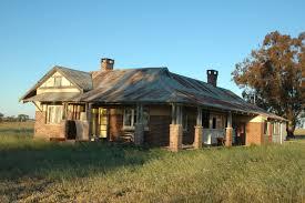 appealing australian farm house plans 18
