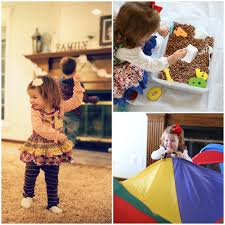 indoor activities for kids. Plain For Indoor Activities For Toddlers And For Kids I
